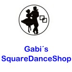 Squaredance Shop
